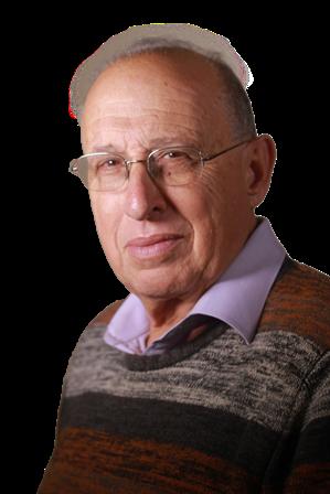 רופ' אבי בן – צבי, ראש התכנית ללימודי דיפלומטיה, מהמחלקה ליחסים בינלאומיים, נבחר לחתן פרס ישראל לשנת תש